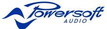 Powersoft_Logo_New