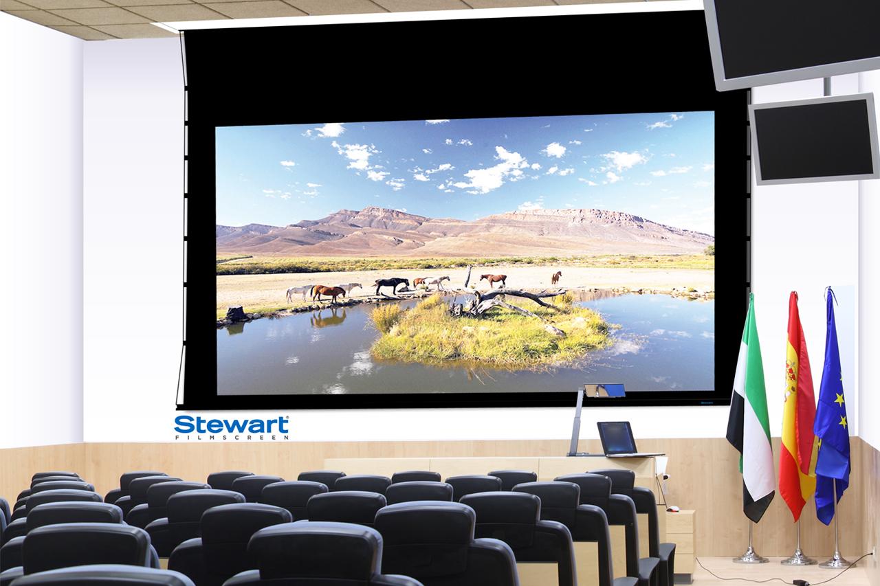 Stewart Filmscreen Torrent