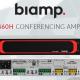 biamp-ampa460h