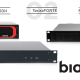 Biamp Bundle Promotion