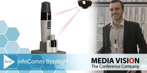 Media Vision TES-5600