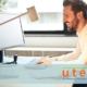 Utelogy Web-Defined AV