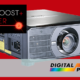 DPI Color Boost Red Laser