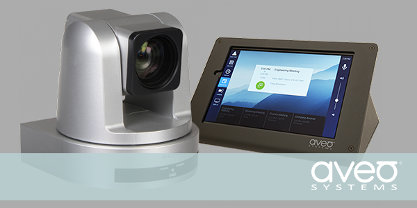 PTZ Cameras with Mira Connect