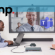 Biamp Certified for Microsoft Teams